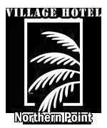 Booking -Village Hotel Northern Point